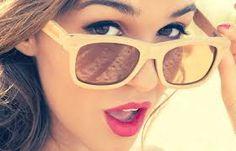 """Résultat de recherche d'images pour """"beautiful girl fashion"""""""