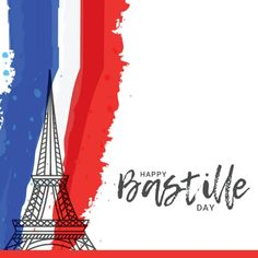 Customize this design with your video, photos and text. Easy to use online tools with thousands of stock photos, clipart and effects. Free downloads, great for printing and sharing online. Instagram Post. Tags: bastile day, bastille day, Remembrance Day , Remembrance Day Social Media Template, Social Media Graphics, Bastile Day, Remembrance Day Posters, Poster Templates, Share Online, Beautiful Posters, Bastille, Free Downloads