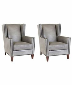 square accent chairs - Google Search