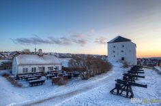 WildJunket.com Photoblog: Nordic Charm in Trondheim Norwegian House, Trondheim, Outdoor Activities, Adventure Travel, Norway, Restaurants, Charmed, Explore, City