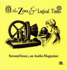 The Zoo and Logical Times