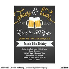 free 40th birthday invitations templates for word jon 40 th