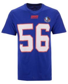 Discount 30 Best Lawrence Taylor images   Lawrence taylor, New york giants