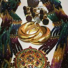 www.ferrari-hype-fashion.blogspot.com.br