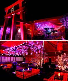 Japanese theme party on pinterest bat mitzvah japanese party and