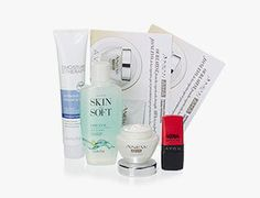 Quick Starter Kit cbrenda007 www.youravononline.com  #AvonRep  #avoncompany  #BeautyBoss  #avonproducts  #avonrep007 #avonrepresentative