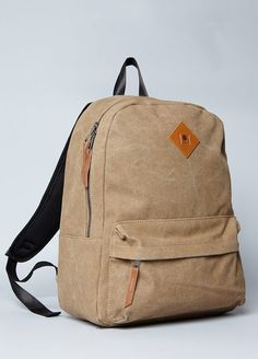 2c8a8665e22f 20 Best Backpack Options images