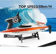 Cheap feilun Buy Quality racing boat directly from China remote control boat Suppliers: FEILUN RC Boat Remote high speed Racing Boat Water Cooling System remote control boats rc toys Remote Control Boat, Rc Remote, Radio Control, Cooling System, Water Cooling, Rc Helicopter, Rc Cars, High Speed, South America