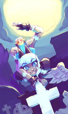 Skullgirls, Anime Fighting Games, Fairy Tail Manga, Game 3, Kirito, Video Game Art, Vintage Posters, Art Girl, Memes