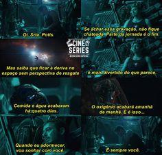 avengers: end game Mundo Marvel, Disney Marvel, Marvel Dc Comics, Marvel Avengers, Marvel Universe, Best Hero, Dc Memes, Drama Movies, Humor