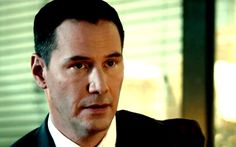 EXPOSED Official International Trailer (2015) Keanu Reeves Thriller Movi...