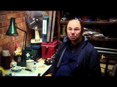 'Derek' | 12th April | Channel 4 (UK) - Gervais/Pilkington