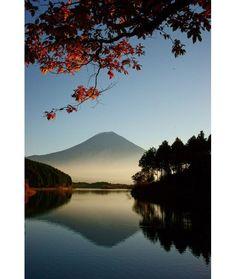 Le Japon   www.lab333.com  www.facebook.com/pages/LAB-STYLE/585086788169863…