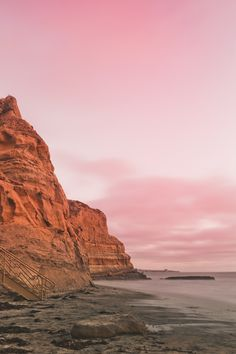 Best Places to Hike in San Diego - The Torrey Pines Beach Hikes in San Diego // Local Adventurer La Jolla California, California Dreamin', Torrey Pines Hike, Scenery Photography, Landscape Photography, Night Photography, Yellowstone Vacation, Los Angeles Travel, San Diego Travel