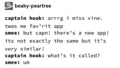 """If you read the name """"Adam"""" and hear it in a very specific tone of voice, this post is for you. # 19 Jokes You'll Only Understand If You Miss Vine Disney Channel, Funny Quotes, Funny Memes, 9gag Funny, Memes Humor, Visual Puns, Funny Tumblr Posts, Lol, Funny Stories"""