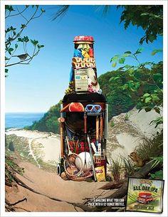 publicite-biere-founders-brewing-beach