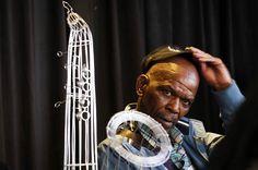 2013 Standard Bank   Joy of Jazz Jazz, Product Launch, Image, Jazz Music