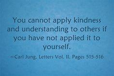Carl Jung Depth Psychology: Some Carl Jung Quotations [VI]