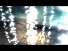 Tesla by Sunflower (2000) (FullHD 1080p demoscene demo)