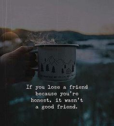 Losing friends quotes, losing a friend, parenting quotes, good parenting, t Losing Friends Quotes, Best Friend Quotes, Losing A Friend, Cute Quotes For Life, Quotes To Live By, Life Quotes, Crazy Quotes, Truth Quotes, Words Quotes