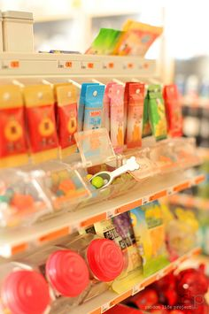Convenience-Store-023 | Flickr - Photo Sharing!