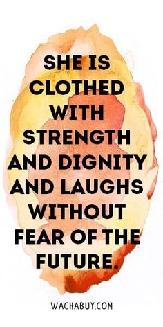 Ideas Tattoo Quotes About Strength Move Forward Life Tattoo Quotes About Strength, Tattoo Quotes About Life, Good Tattoo Quotes, New Quotes, Happy Quotes, True Quotes, Motivational Quotes, Inspirational Quotes, Rainbow Quote