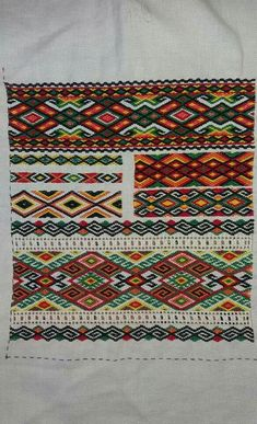 Mexican Textiles, Embroidery Patterns, Bohemian Rug, Rugs, Model, Decor, Art, Farmhouse Rugs, Gloves