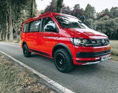 Vw T5, Vw Vanagon, Volkswagen Transporter, T6 Bus, T6 California, Minivan Camping, Ambulance, 4x4 Van, Combi Vw