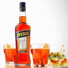 Gruppo Campari has reported a 5% net sales growth in the first half of the year, despite a raft of issues in Russia, Germany and Italy.