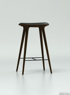 Companion Stools Series By Phillip Grass Stool Phillip And By - Companion stools phillip grass