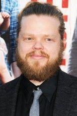 Foggy Nelson cast in Netflix Daredevil series