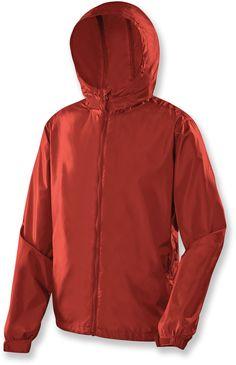 Sierra Designs Male Microlight 2 Jacket - Men's