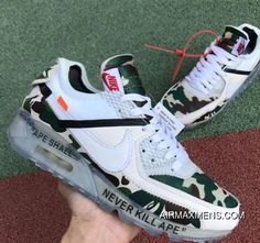 los angeles dd268 6c4fc Die 11 besten Bilder auf Sneaker | Air jordan 11 bred, Athletic ...