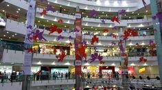Multi Mall