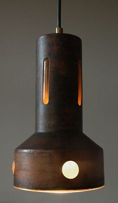 60s 70s midcentury modern RAAK Nanny Still lamp , Vintage Dutch Design | eBay