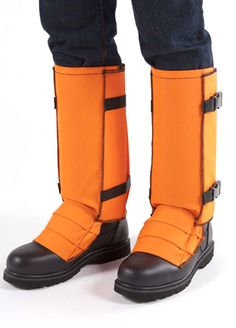 9 Best Snake Gaiters Images Snake Snakes Cowboy Boot