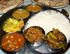 Indian food | Yes, emotions such as this that can help connect the dots, can be ...