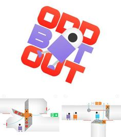 Odd bot out Hack is a new generation of web based game hack, with it's unlimited you will have premium game resources in no time, try it and get a Game Resources, Nintendo 64, Online Games, Robot, Ios, Android, Change, Robots