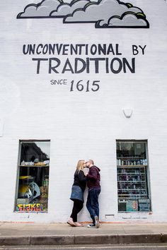 unconventional-by-tradition-custard-factory