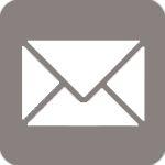 LETTER: MASSACHUSETTS - Letter: WiFi safety, by Patricia Burke - Telegram, 2nd December 2015 http://www.telegram.com/article/20151202/NEWS/151209871