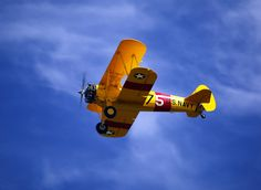 Geneseo Air Show 2010 in Livingston County, NY. Photo by Bob Oswald.