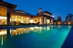 Malibu Beach House :)