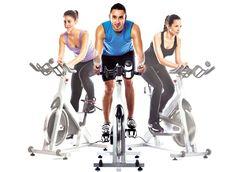 研究:運動過量反礙健康 -大紀元時報