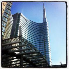 Milan......)))))))cyarch