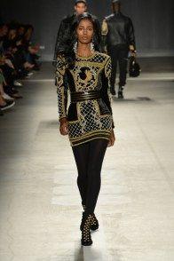 Balmain-HM-Runway-Fashion-Show11
