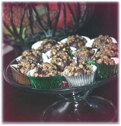 Chocolate Truffle Recipe www.simplefascinations.blogspot.com