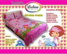 Mas diseños, para decorar tus cama, sofas, y regalar cogines que enamoran de LENCERIA MAYTEX... WASSS 3108769542 / 3134657400.... SABANAS&COJINES.