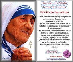 22 Mejores Imágenes De Frases E Madre Teresa De Calcuta Mother