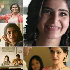 From song in official Hd video song out now Samantha Photos, Samantha Ruth, Cute Girl Pic, Cute Girls, Best Heroine, Vijay Actor, South Indian Actress, Beauty Queens, Beautiful Celebrities