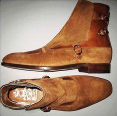 The Best Men's Shoes And Footwear : Barker Black -Read More – - Best Shoes For Men, Men S Shoes, Dress With Boots, Dress Shoes, Mens Designer Shoes, Mens Boots Fashion, Jodhpur, Well Dressed Men, Stylish Men